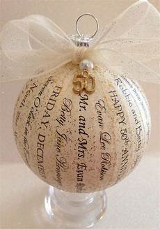 30th Wedding Anniversary Gift Ideas For Friends