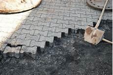 laying paving slabs tips tricks advice edecks