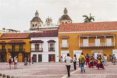 top 15 things to do in cartagena colombia