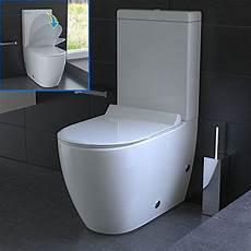 Toiletten Kaufen 187 Toiletten Ansehen