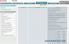 free download parts manuals 2006 toyota yaris electronic throttle control toyota yaris 2008 2011 service manual rus repair manual order download