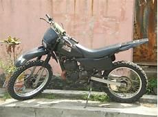 Yamaha Rx Spesial Modifikasi by Modifikasi Motor Yamaha Rx Spesial