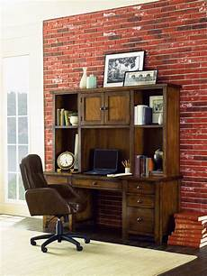 modular desk furniture home office the cross country small modular wall desk collection
