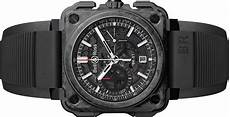 bell and ross bell ross br x1 carbon forg 233 look