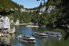 Croisiere Promenade Visite Guidee A Villers Le Lac