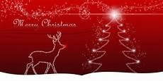 weihnachtsmotive zum kostenlosen geschenke de