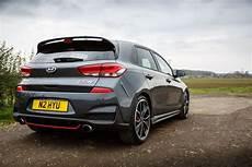 89 Best Hyundai I30 Images On Background