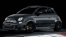 2018 fiat 500 abarth news reviews msrp ratings with
