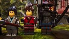 det ultimate v 229 pens tempel 70617 lego ninjago no