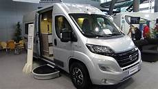 2018 Chausson Twist Special Edition V594 Exterior And