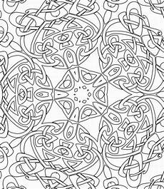 awesome coloring patterns october 2010 printable bubble letters