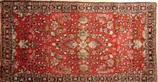 vendita tappeti persiani on line tappeti persiani vendita tappeti on line tappeti per la