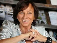 nannini partner l italia nella forchetta ricette e conversazioni