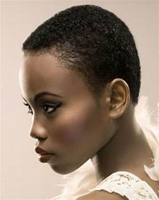 buzz cuts for women pictures newhairstylesformen2014 com
