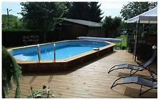 piscine prix tout compris woodfirst original 942x592x146 le kit piscine tout