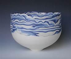 unterschied keramik porzellan about porcelain artist judith de vries judith de vries