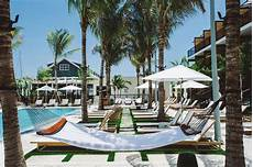 the perry hotel key west fl booking com