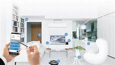 smart homes are we there should we build more smart homes yes and here s why
