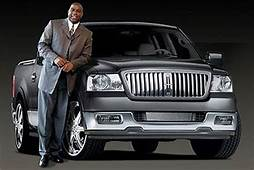 Top 5 Celebrities With Ridiculous Rims  Car Maintenance