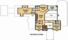 bhg house plans featured house plan bhg 5471