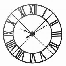 town hall wall clock shropshire design