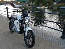 soco ts1200r electric motorbike ride review