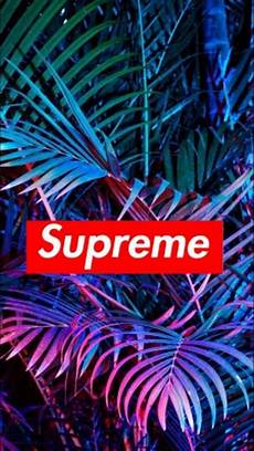supreme wallpaper supreme wallpaper background for android apk