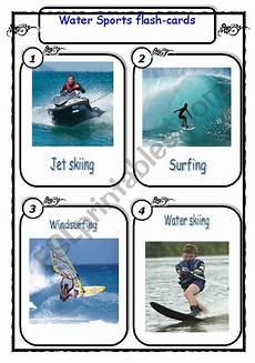 water sports worksheets 15894 water sports esl worksheet by saamm