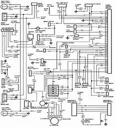 86 ford f 150 engine schematics 1986 f150 efi 302 auto hit a bump no cranking ford f150 forum community of ford truck fans