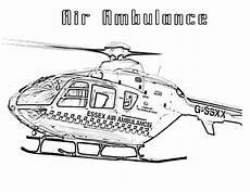 Malvorlage Feuerwehr Hubschrauber 10 Hubschrauber Ausmalbilder Zum Drucken Top Kostenlos