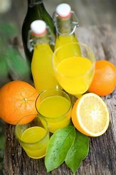 Limonade Selber Machen Sommer Rezepte Und Argumente