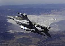 pakistan air force s jets destroyed taliban hideouts pakistan military review