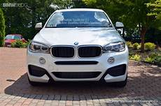 Bmw X6 M Paket - real photos 2015 bmw x6 with m sport package