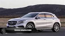 Gla Mercedes 2019 - mercedes gla 2019