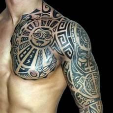 101 badass tattoos for men cool designs ideas 2019 guide