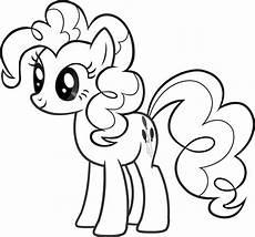 my pony malvorlagen kostenlos zum ausdrucken