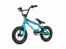 fahrrad 12 zoll fit bike co quot misfit 12 quot 2018 bmx bike 12 inch teal