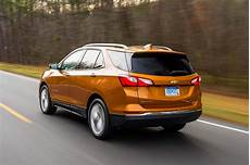 2019 chevrolet equinox 2019 chevrolet equinox review release date pricing
