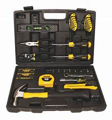 the 7 best home tool kits to buy in 2018