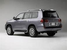 security system 2011 lexus lx seat position control 2011 lexus lx 570 cars specifications review and prices