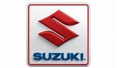 sp95 e10 prix suzuki toute la gamme compatible au sp95 e10