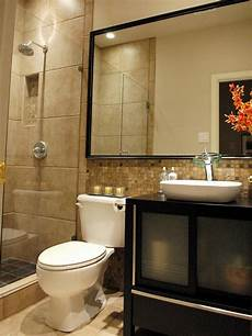 ideas for remodeling small bathroom 30 inexpensive bathroom renovation ideas interior design inspirations