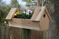 cedar bird house plans 38 fabulous birdhouse plans to invite feather friends in