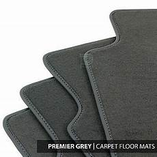 Volvo C70 Floor Mats by Buy Volvo C70 Carpets And Floor Mats For Sale Volvo All