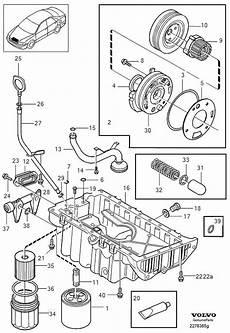 1992 volvo s40 engine diagram volvo s40 chemical gasket 1161059 volvo parts webstore oak park il