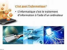 introduction 224 l informatique abderrahim jabbar