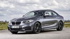 bmw 2er coupe 2018 bmw 2 series coupe review top speed