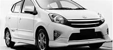 dimension kia picanto toyota agya greater dimension of kia picanto world automotive