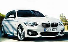 bmw 118i m paket 2016 bmw 118i m sport news reviews msrp ratings with