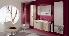 Tapeten Im Badezimmer Badm 246 Bel
